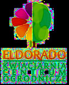 Kwiaciarnia Eldorado Koszalin