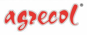 agrecol_-_logo_2