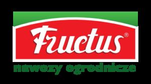 logo-fosfan-fructus